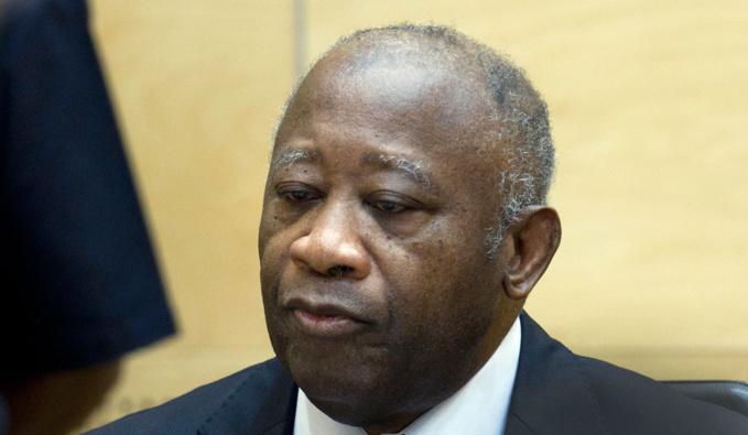 CPI: Laurent Gbagbo victime de la Françafrique, selon ses avocats