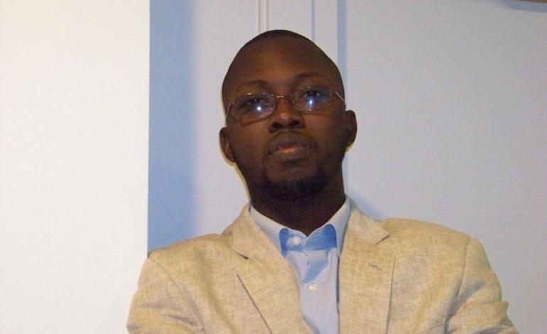Les dérives et les abus du régime mackyen : Faire face, pour l'honneur ! - Par Cissé Kane Ndao
