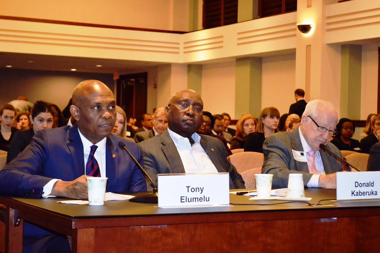 Projet Power Africa : Le Congrès américain bénit l'initiative d'Obama