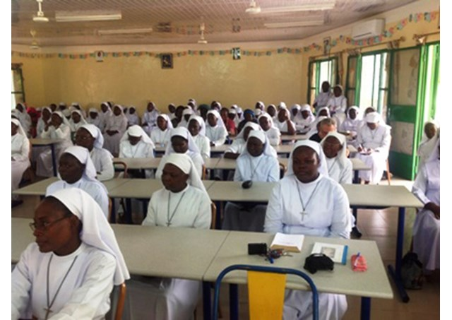 Education africaine : La congrégation de l'Immaculée-Conception prône une harmonisation des systèmes éducatifs