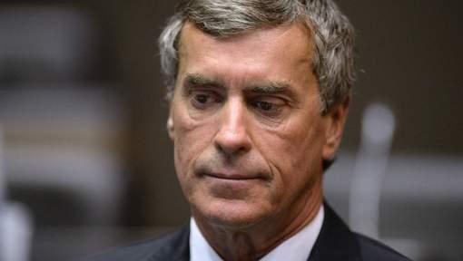 L'ex-ministre français du Budget jugé pour fraude fiscale