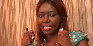 Journée internationale contre l'excision: Coumba Gawlo Seck invite les autorités africaines à plus de rigeur