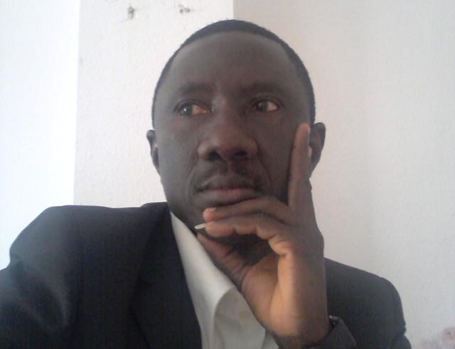 Le Pds, de la défaite à la perte de crédibilité - Par Malick Wade Gueye