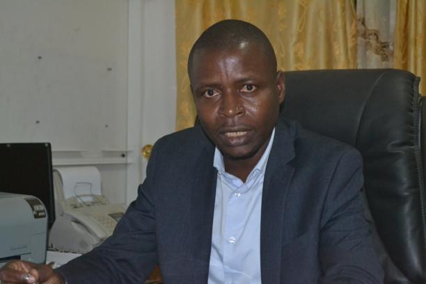 Divergeance entre la réalité du terrain et la théorie de l'universitaire Amadou Ndiaye - Par Dr Ibrahima Mendy