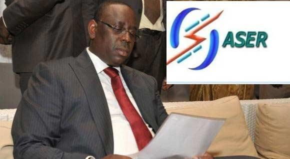 Scandale à l'Agence sénégalaise d'électrification rurale : Un gré à gré de 60 milliards sous le manteau d'une « offre spontanée »