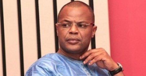 L'inexorable et éhontée chute du régime Mackyen victime de son incompétence - Par Cissé Kane Ndao