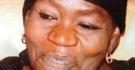 Porokhane : Les dahiras Mame Diarra nostalgiques de Sokhna Aïda Ndiaye Bada Lô
