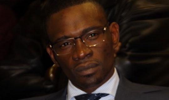 Cabale contre le Vice-consul de Lyon : La Section de Lyon Ouest prend la défense d'Ibrahima Mbodj