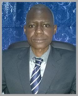 France-Sénégal : Le désamour ? - Par Alioune Dièye