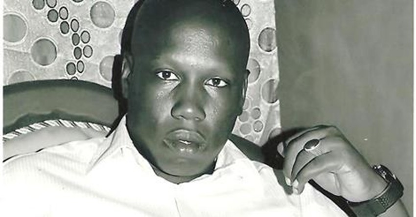 Mame Diarra Bousso, L'éternelle  référence ! - Par Ibrahima Ngom Damel