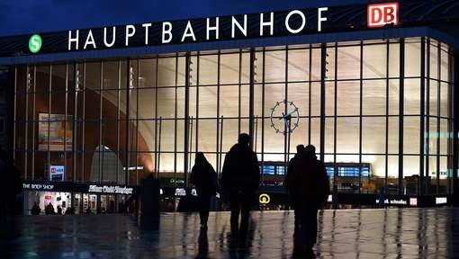 Coup de théâtre dans l'affaire des agressions à Cologne