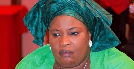 "Présidentielle : ""Aminata Mbengue Ndiaye serait un bon candidat du Ps"", selon Bounama Sall"