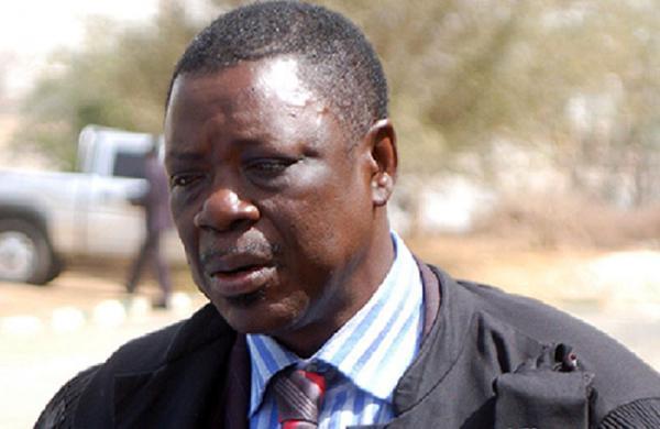 """3 Questions à Me Ousmane Sèye : """"Cette Liberté Provisoire est un véritable médicament pour lui"""""""
