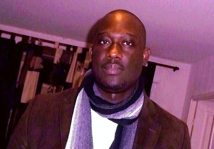 """Awa """"couddou-fourchette"""" Ndiaye a rejoint le festin du parti cartel Benno Bokk Yakaar (la dictature rampante)"""