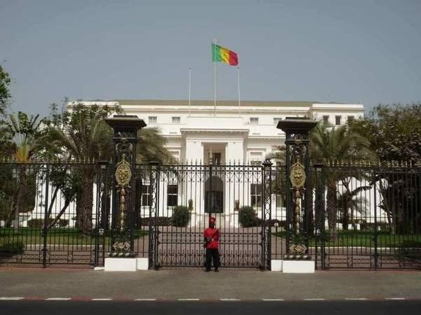 De la nationalité du candidat à la Présidentielle : Un consensus de la classe politique en 1991 - Par Ndiaga Sylla
