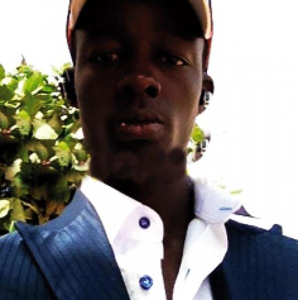 Son extradition hypothéquée : Boy Djiné libéré en Gambie
