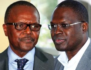 Présidentielle 2017 : Jamais dans l'histoire politique du Sénégal, le PS n'a été aussi indécis dans sa volonté de...