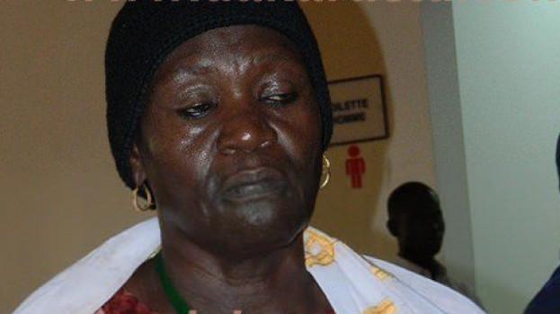 La fille de feue Aïda Ndiaye Bada Lo décède suite à un accident