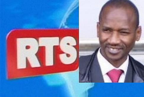 """Racine Talla peut danser le Wango: Macky Sall apprécie le """"bon travail"""" de la RTS"""