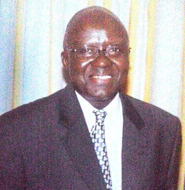 A la fois respecter sa parole et son serment : C'est démissionner ! - Par Chérif Ben Amar Ndiaye