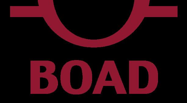 Banques : La BCEAO valide les projections de la BOAD