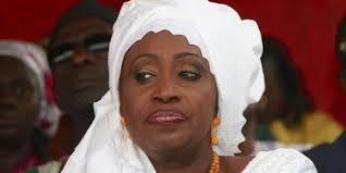 Me Nafissatou Diop : « Le Sénégal est dirigé par un légaliste »