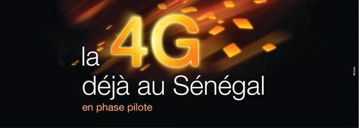 Affaires 4G, les raisons d'un nouvel esprit