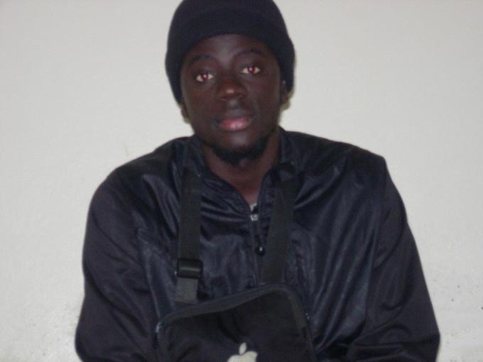 """Tué en Libye, le djihadiste Zaïd Bâ aurait fait son """"hijra"""" en famille"""