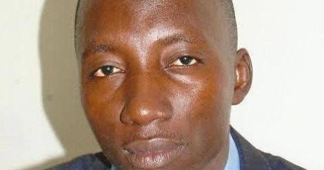Dernière minute:  Le secrétaire permanent de Rewmi arrêté pour trafic présumé de khat