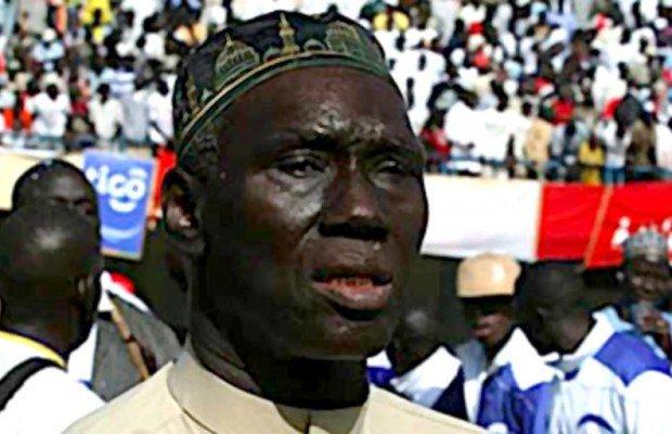 Mbaye Guèye égratigne Tyson et le B52 et encense Balla Gaye 2
