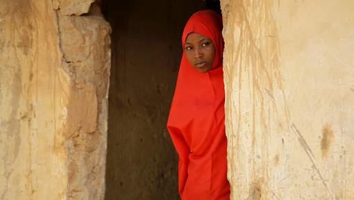 Nigeria : l'armée libère 195 otages de Boko Haram
