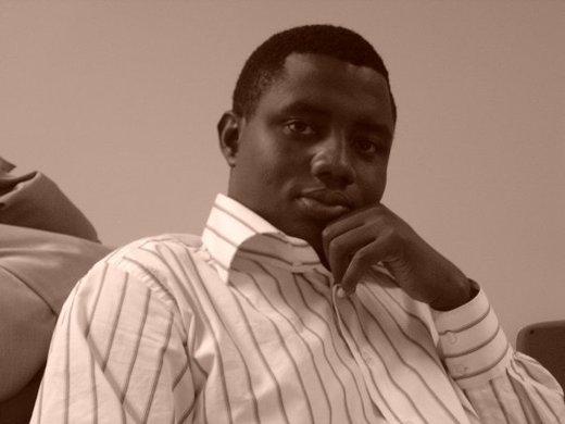 Monsieur Yoro Dia méconnaît tout du Droit constitutionnel  (Abdoulaye Guèye)