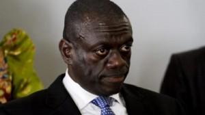 Nouvelle arrestation pour le chef de l'opposition ougandaise