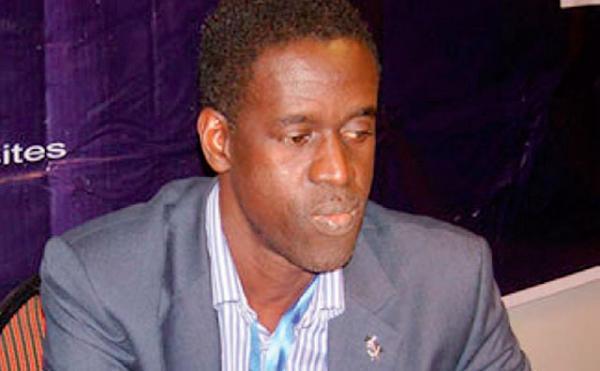 Convocation à la Commission de discipline : Djamil Faye défie la Fédé et la Ligue pro