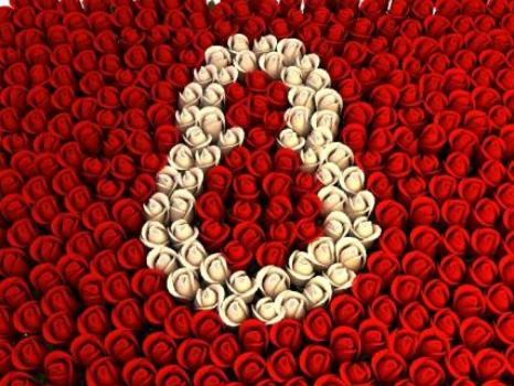 Journée mondiale de la Femme : Découvrez les noms des 4 femmes qui seront récompensées