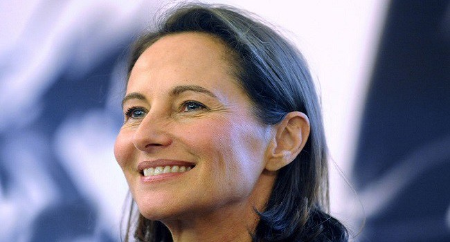 Guinée : Ségolène Royal à Conakry dès vendredi