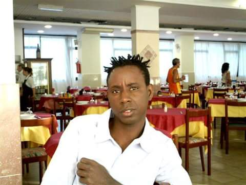 Italie – Venu accompagner la dépouille de son frère, l'émigré sénégalais Modou Diagne décède brutalement