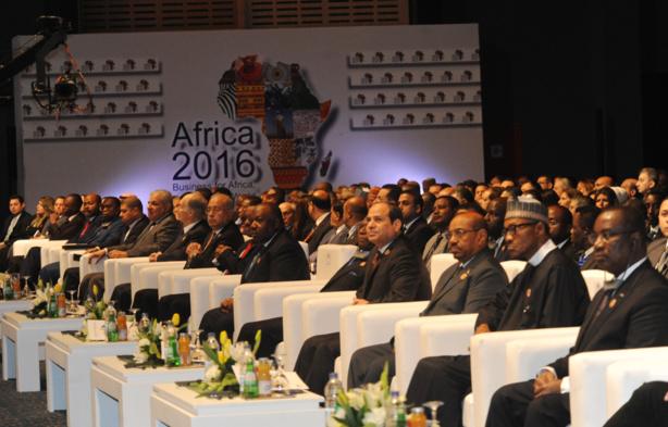 Exportations : Afreximbank arme les pays africains