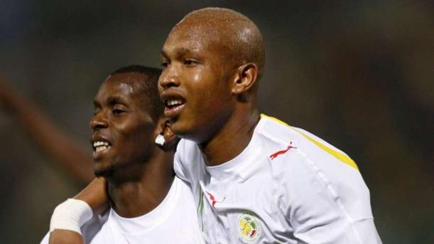 """L'hallucinante interview d'El-Hadji Diouf: """"Je suis le plus grand sportif sénégalais de tous les temps"""""""