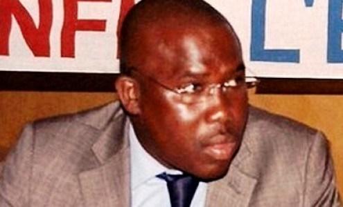 Grosse révélation de Abdou Aziz Diop à la barre : « L'Etat logeait les rebelles, qui acceptaient de déposer les armes, au Plan Jaxaay »