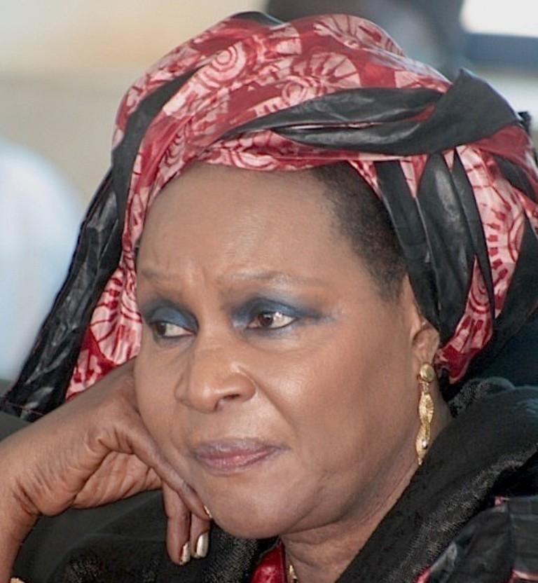 Dossier des marchés du Plan Jaxaay : Cinq ans de prison requis contre Aïda Ndiongue et Cie mais pas de mandat de dépôt