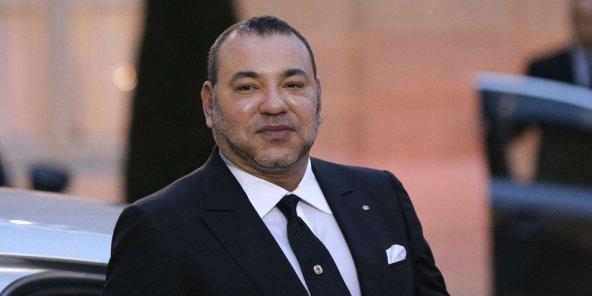 Le Maroc suspend ses relations avec l'Europe
