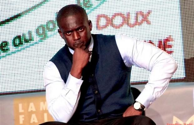 La date du 24 juillet réservée au CNG : Que mijote Aziz Ndiaye ?