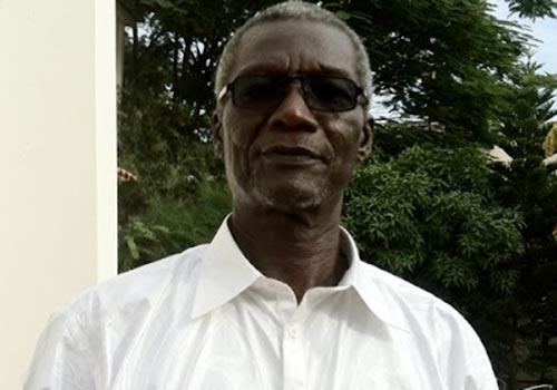La Plateforme des Acteurs de la Société Civile (PACTE) demande au Président Sall de «surseoir» au référendum