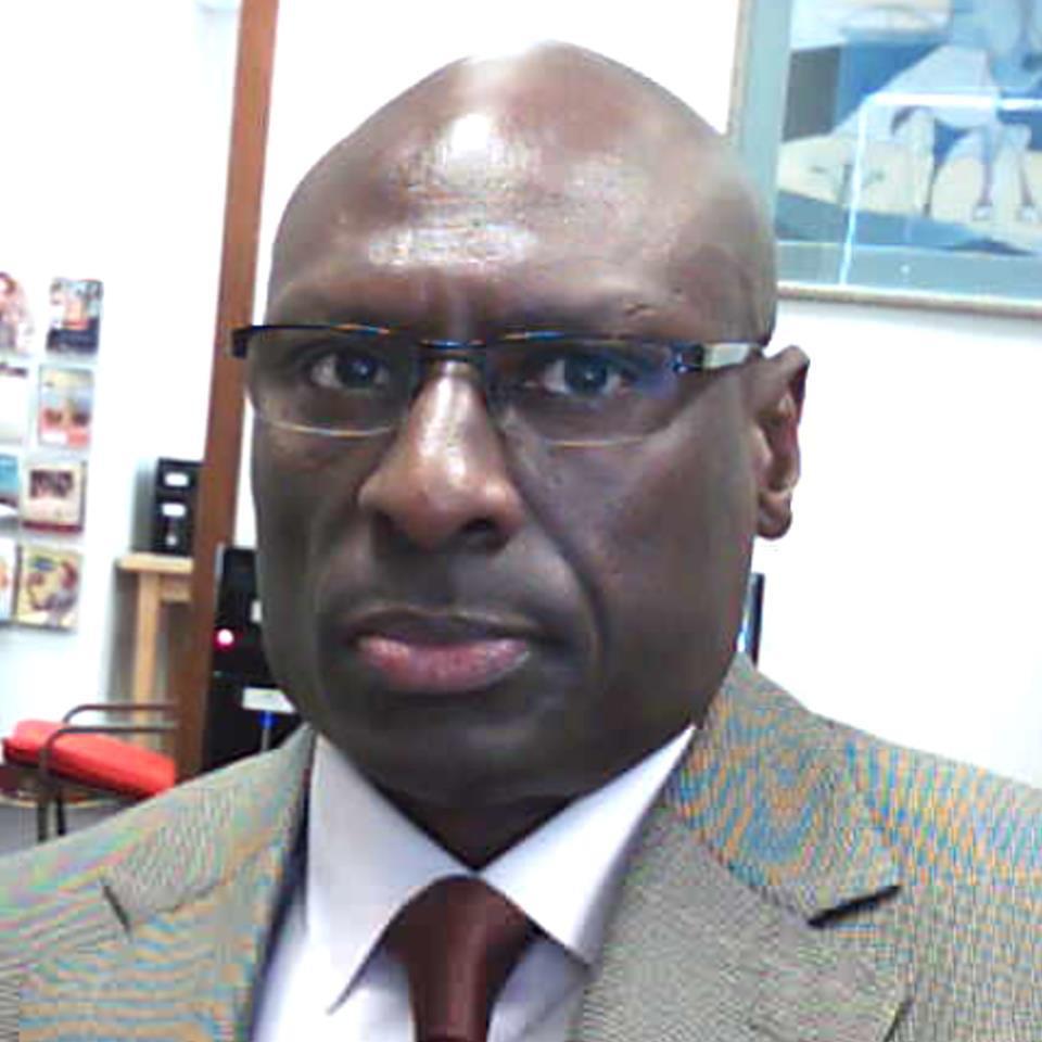 Après « 38 années de militantisme » au Ps, Almamy Abdoul Demba Tall démissionne