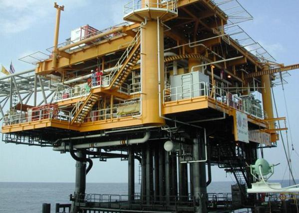 Mirage du pétrole par le régime de Macky sall: Le pétrole et le gaz n'ont jamais développé un pays (Alassane K. Kitane)