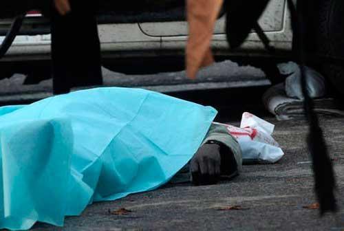 Weekend macabre pour les Sénégalais de l'extérieur : Deux compatriotes tués, un autre meurt accidentellement