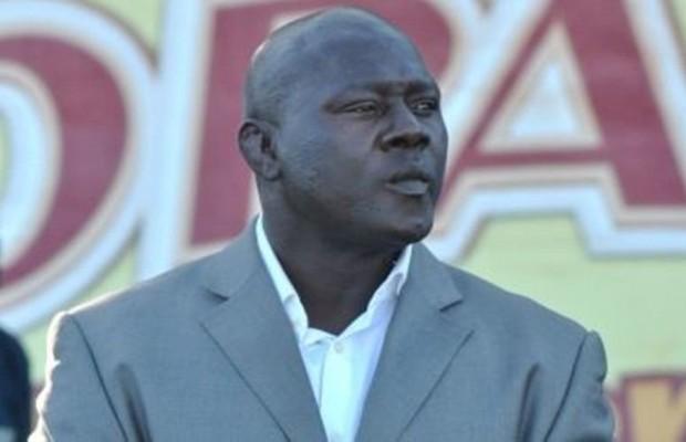Tapha Guèye, DT Fass : « Plus personne ne peut refuser Gris 2 »