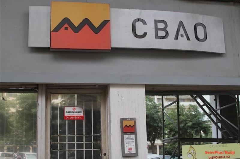 A la Cbao, les expatriés sont traités comme des rois