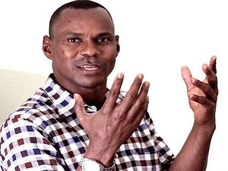 Arrêtons de ridiculiser notre République – Par Abdoulaye Thiam